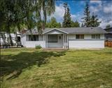 Primary Listing Image for MLS#: 1297818
