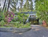 Primary Listing Image for MLS#: 1299018