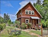 Primary Listing Image for MLS#: 1301018