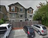 Primary Listing Image for MLS#: 1301218