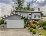 Primary Listing Image for MLS#: 1301618