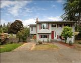 Primary Listing Image for MLS#: 1302318