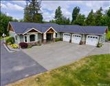 Primary Listing Image for MLS#: 1303418