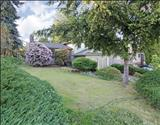 Primary Listing Image for MLS#: 1303918