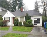 Primary Listing Image for MLS#: 1305118