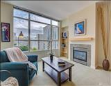 Primary Listing Image for MLS#: 1306318
