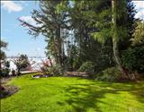 Primary Listing Image for MLS#: 1309318