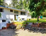 Primary Listing Image for MLS#: 1309418