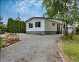Primary Listing Image for MLS#: 1312918