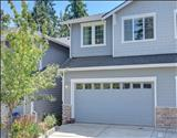 Primary Listing Image for MLS#: 1318018