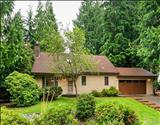 Primary Listing Image for MLS#: 1322218