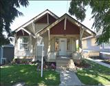 Primary Listing Image for MLS#: 1323618