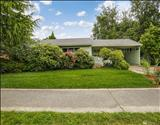 Primary Listing Image for MLS#: 1323718
