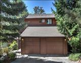 Primary Listing Image for MLS#: 1331418