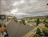 Primary Listing Image for MLS#: 1337418