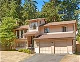 Primary Listing Image for MLS#: 1337618