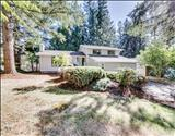 Primary Listing Image for MLS#: 1338918