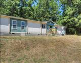 Primary Listing Image for MLS#: 1348118