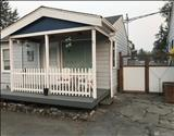 Primary Listing Image for MLS#: 1349818