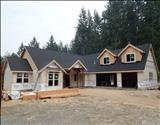 Primary Listing Image for MLS#: 1351318