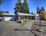 Primary Listing Image for MLS#: 1354818