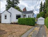 Primary Listing Image for MLS#: 1360018