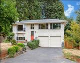 Primary Listing Image for MLS#: 1361518