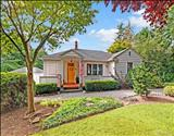 Primary Listing Image for MLS#: 1362718