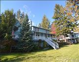 Primary Listing Image for MLS#: 1363618