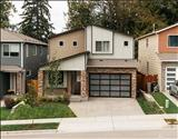 Primary Listing Image for MLS#: 1363918