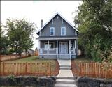 Primary Listing Image for MLS#: 1365318