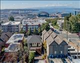Primary Listing Image for MLS#: 1367618