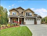 Primary Listing Image for MLS#: 1368618
