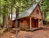 Primary Listing Image for MLS#: 1374418