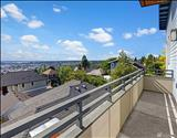 Primary Listing Image for MLS#: 1374518
