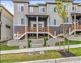 Primary Listing Image for MLS#: 1375118