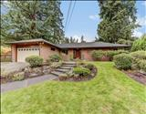Primary Listing Image for MLS#: 1379518