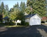 Primary Listing Image for MLS#: 1380918
