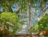 Primary Listing Image for MLS#: 1387018