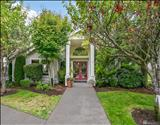 Primary Listing Image for MLS#: 1393918