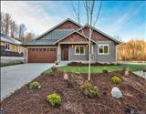 Primary Listing Image for MLS#: 1395018