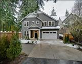 Primary Listing Image for MLS#: 1396918