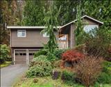 Primary Listing Image for MLS#: 1397118