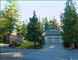Primary Listing Image for MLS#: 1399418