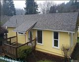 Primary Listing Image for MLS#: 1401218