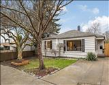 Primary Listing Image for MLS#: 1403918