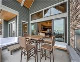 Primary Listing Image for MLS#: 1408418