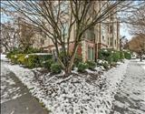 Primary Listing Image for MLS#: 1408718