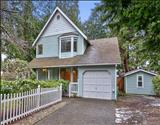 Primary Listing Image for MLS#: 1411818