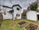 Primary Listing Image for MLS#: 1416618